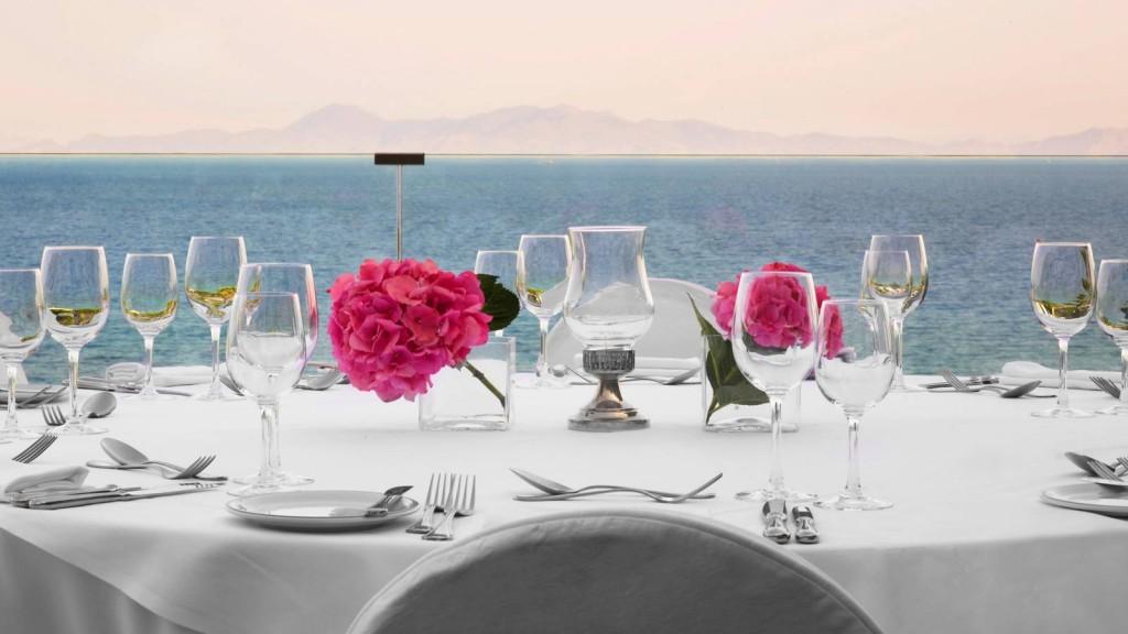 Hotel Sheraton Rhodes Resort 5* - Rodos 6