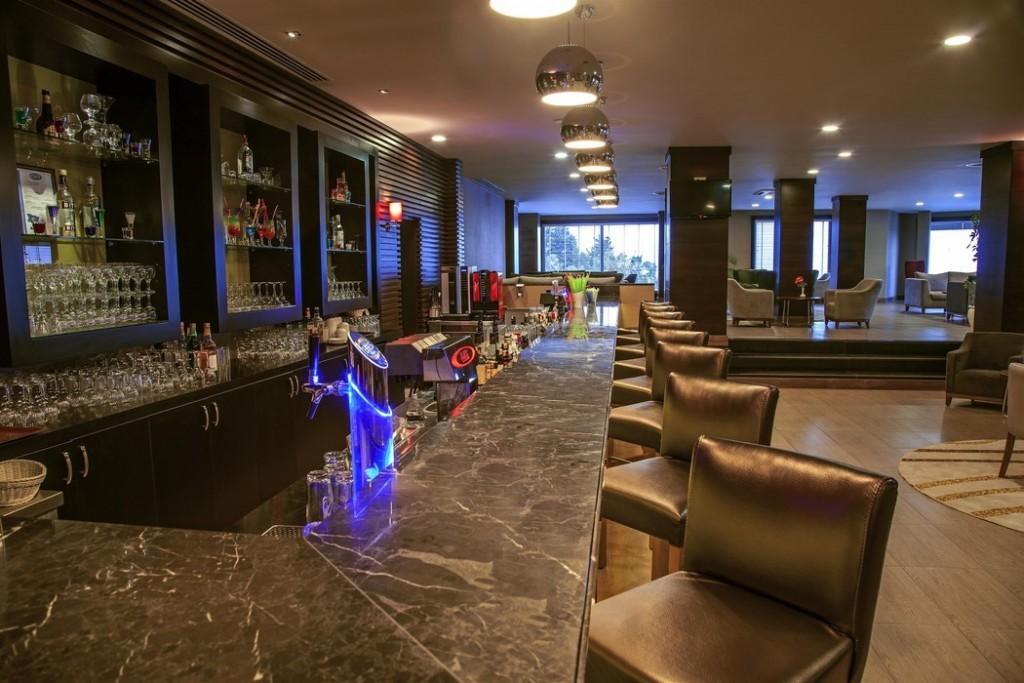 Hotel Arcanus Side Resort 5* - Side 15