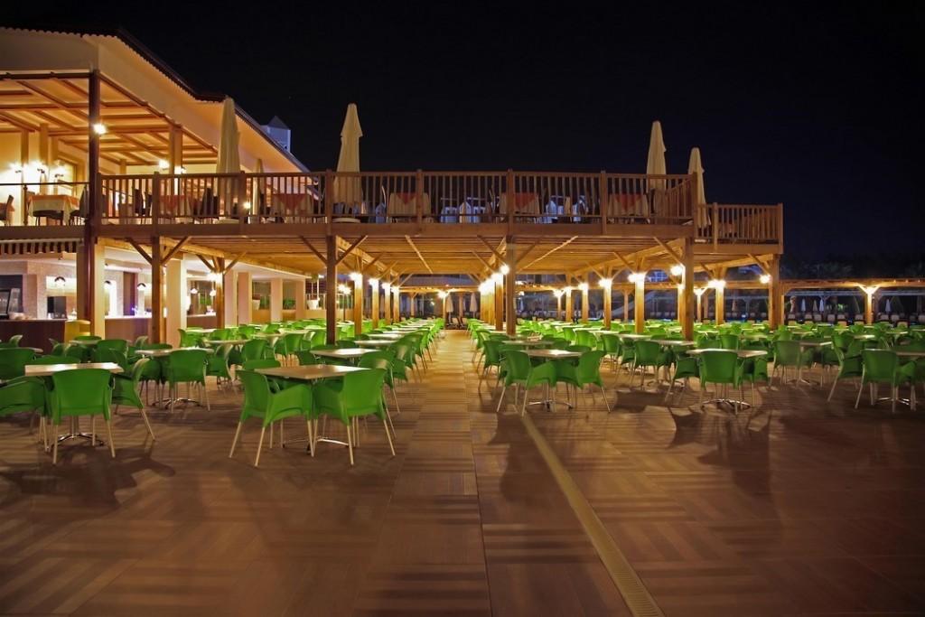 Hotel Arcanus Side Resort 5* - Side 14