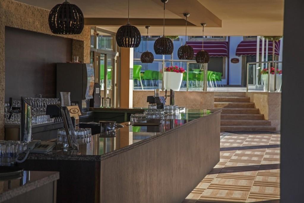 Hotel Arcanus Side Resort 5* - Side 12