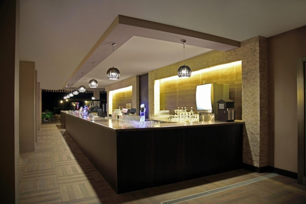 Hotel Arcanus Side Resort 5* - Side 11