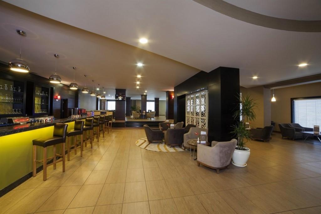 Hotel Arcanus Side Resort 5* - Side 10
