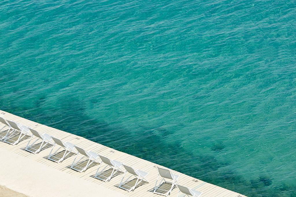 Hotel Marbella Beach 5* - Corfu 17