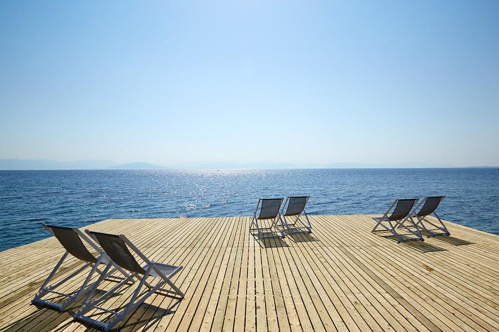 Hotel Marbella Beach 5* - Corfu 21