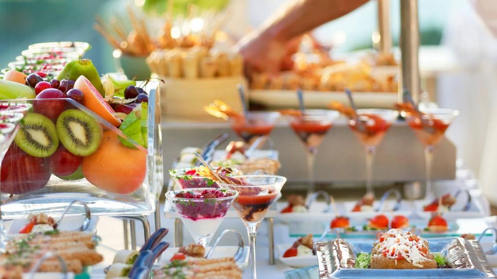 Hotel Sheraton Rhodes Resort 5* - Rodos 8