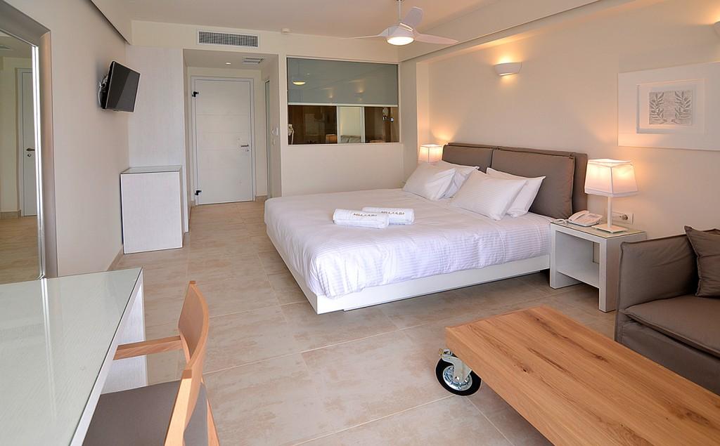 Hotel Insula Alba ( adults only )5* - Creta Heraklion 8