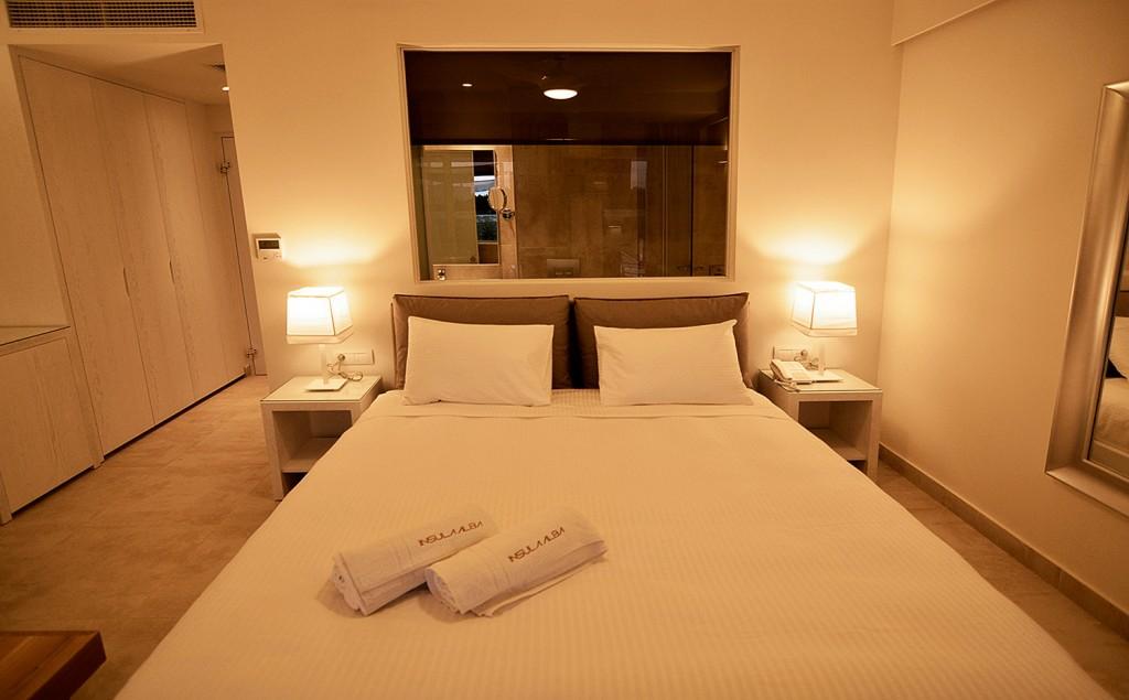 Hotel Insula Alba ( adults only )5* - Creta Heraklion 9