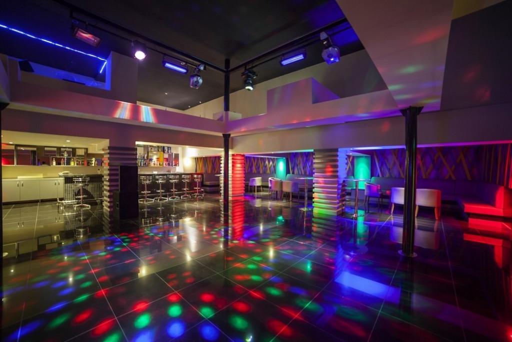 Hotel Arcanus Side Resort 5* - Side 9