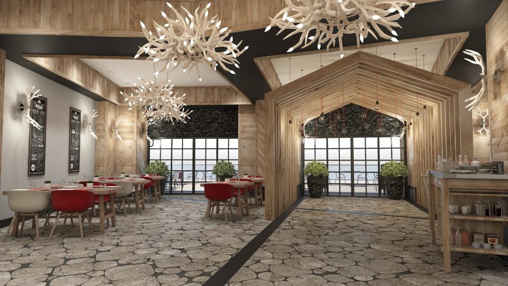 Hotel Eftalia Ocean 5* - Alanya 16