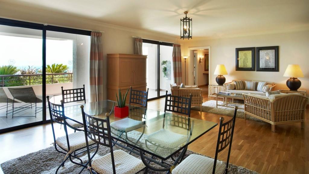 Hotel Sheraton Rhodes Resort 5* - Rodos 17