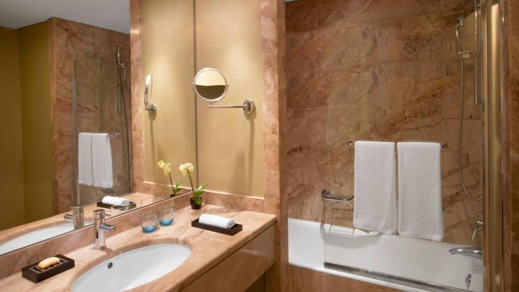 Hotel Sheraton Rhodes Resort 5* - Rodos 22