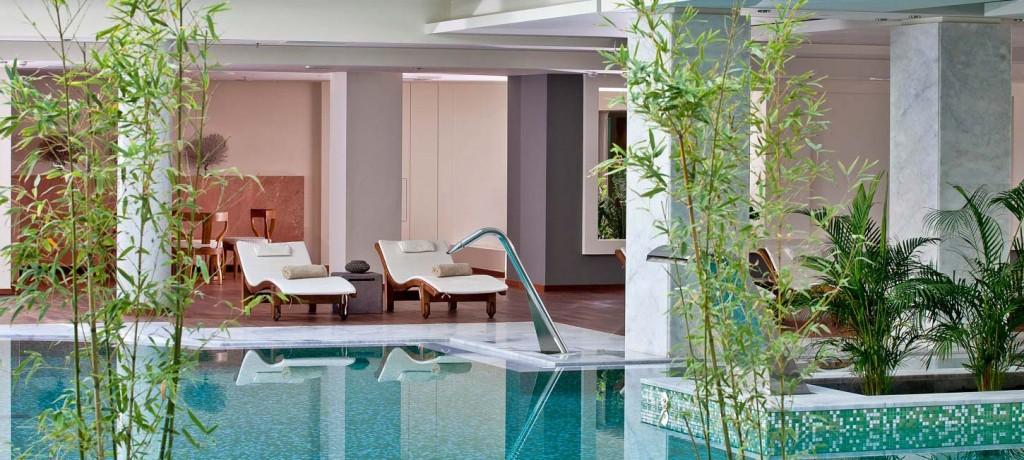Hotel Avra Imperial 5* - Creta Chania  24