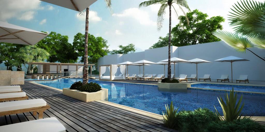 Hotel Azure Resort & Spa 5* - Zakynthos Tsilivi  7