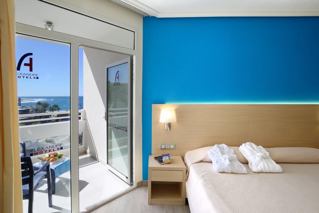 Hotel Troya 4* - Tenerife 7