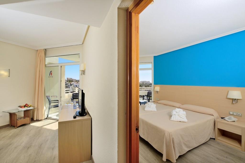 Hotel Troya 4* - Tenerife 8