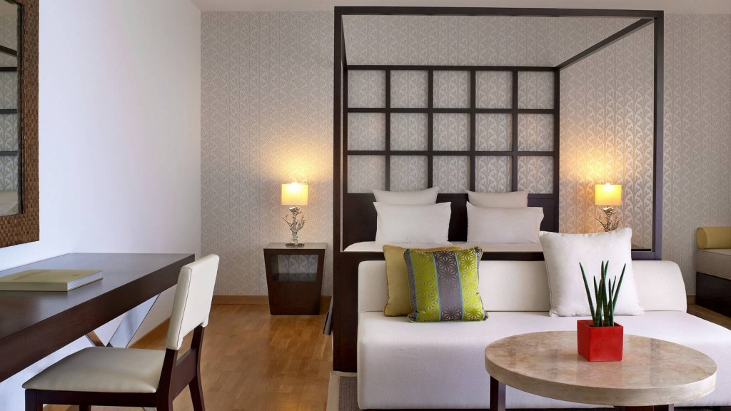 Hotel Sheraton Rhodes Resort 5* - Rodos 24