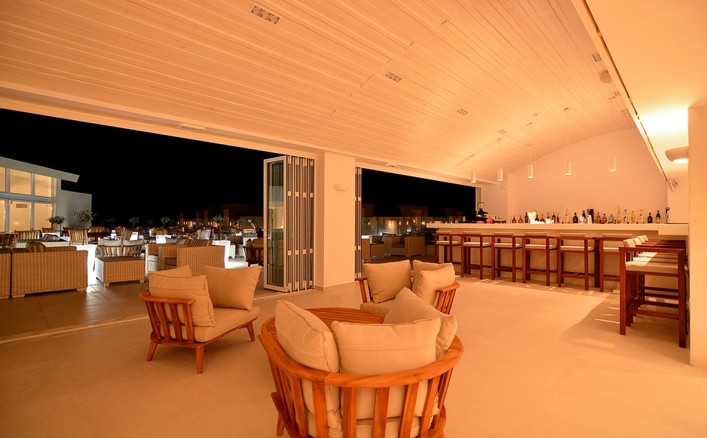 Hotel Insula Alba ( adults only )5* - Creta Heraklion 18