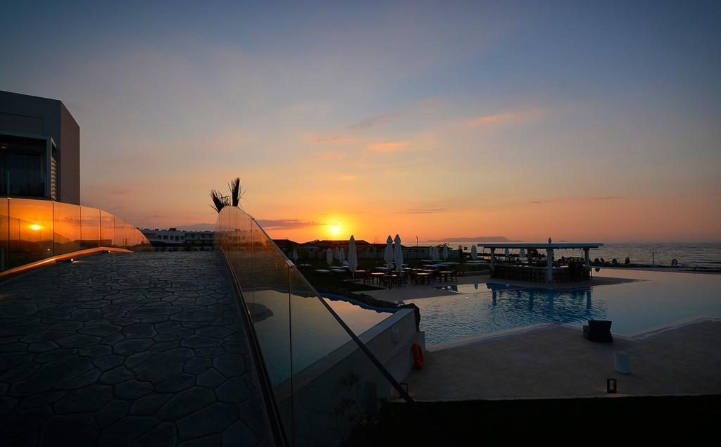 Hotel Insula Alba ( adults only )5* - Creta Heraklion 23