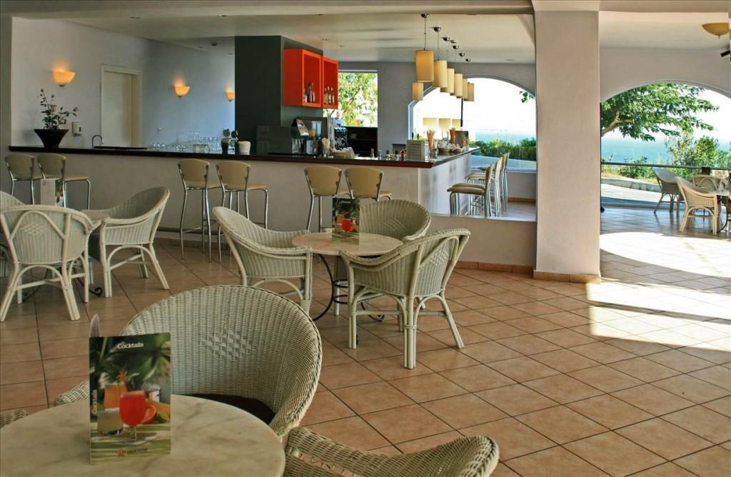 Hotel Kipriotis Aqualand 4* - Kos 2