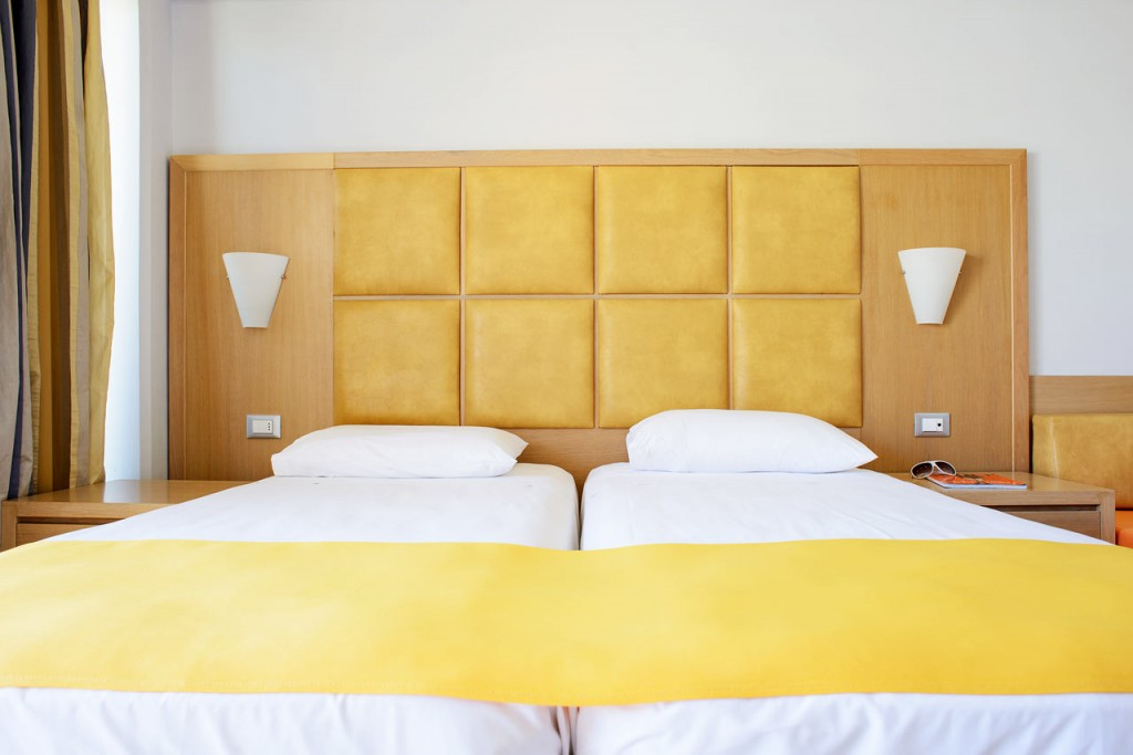 Hotel Kolymbia Star 4* - Rodos 25