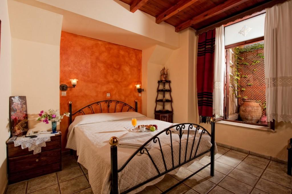 Hotel Veneto Exclusive Suites 4* - Creta Chania 15