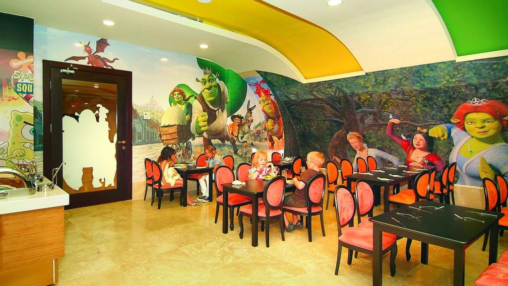 Hotel Royal Dragon 5* - Side 23