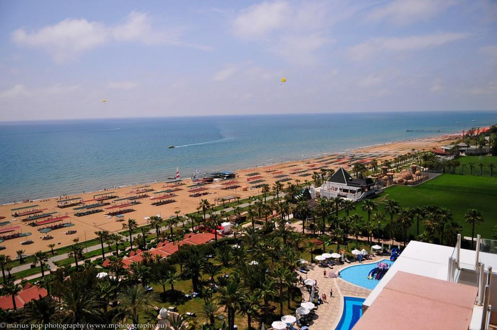 Hotel Kamelya Selin 5* - Side 17