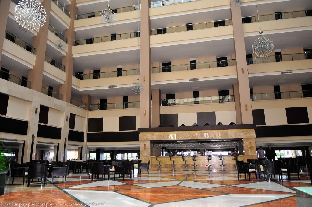 Hotel MC Arancia Resort 5* - Alanya 2