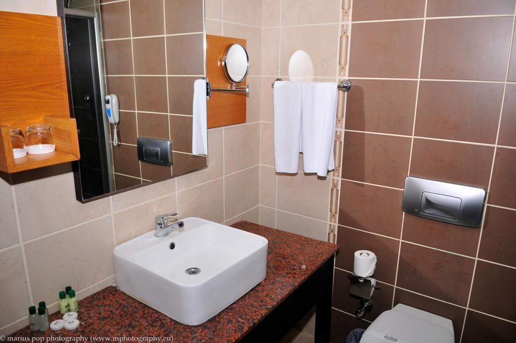 Hotel MC Arancia Resort 5* - Alanya 7