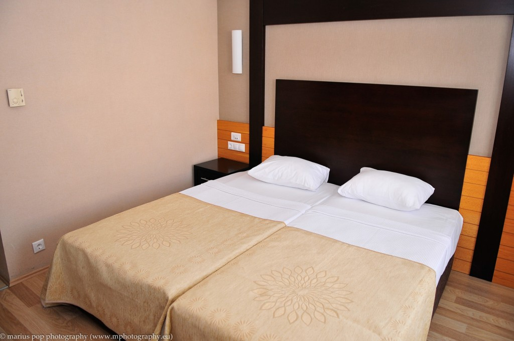 Hotel MC Arancia Resort 5* - Alanya 10