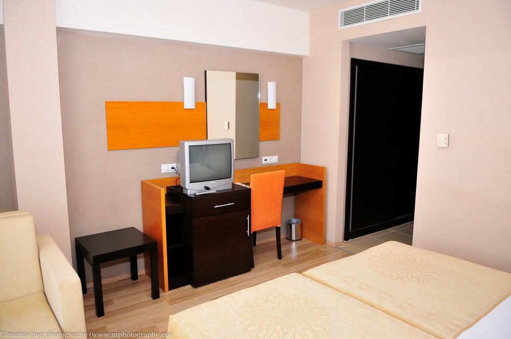 Hotel MC Arancia Resort 5* - Alanya 11
