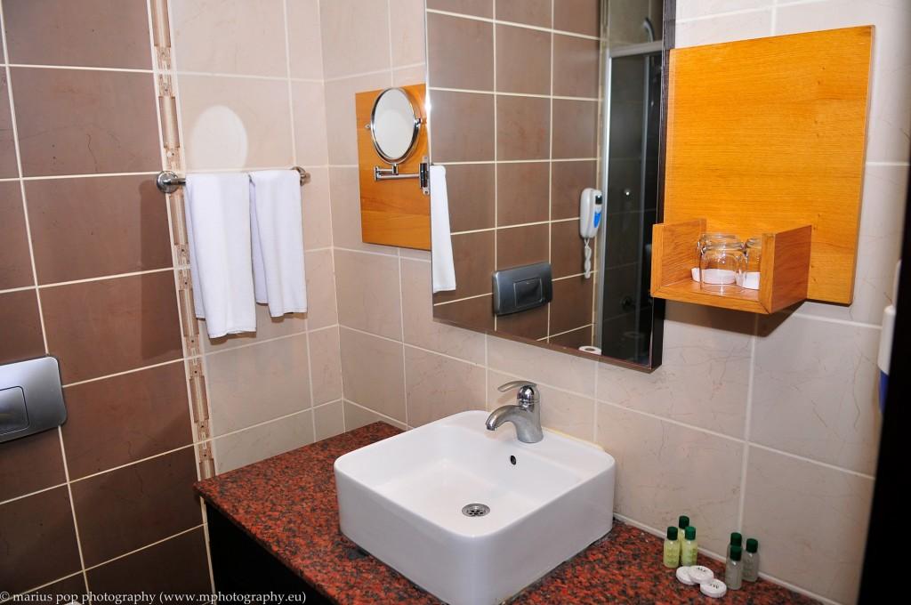 Hotel MC Arancia Resort 5* - Alanya 12