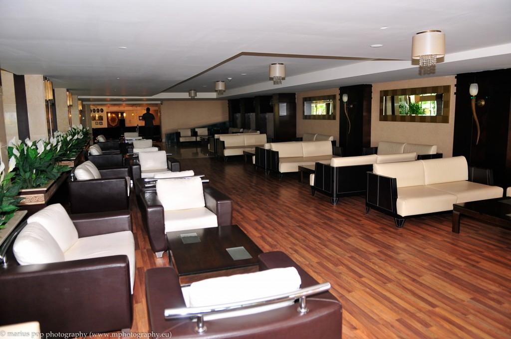 Hotel MC Arancia Resort 5* - Alanya 14