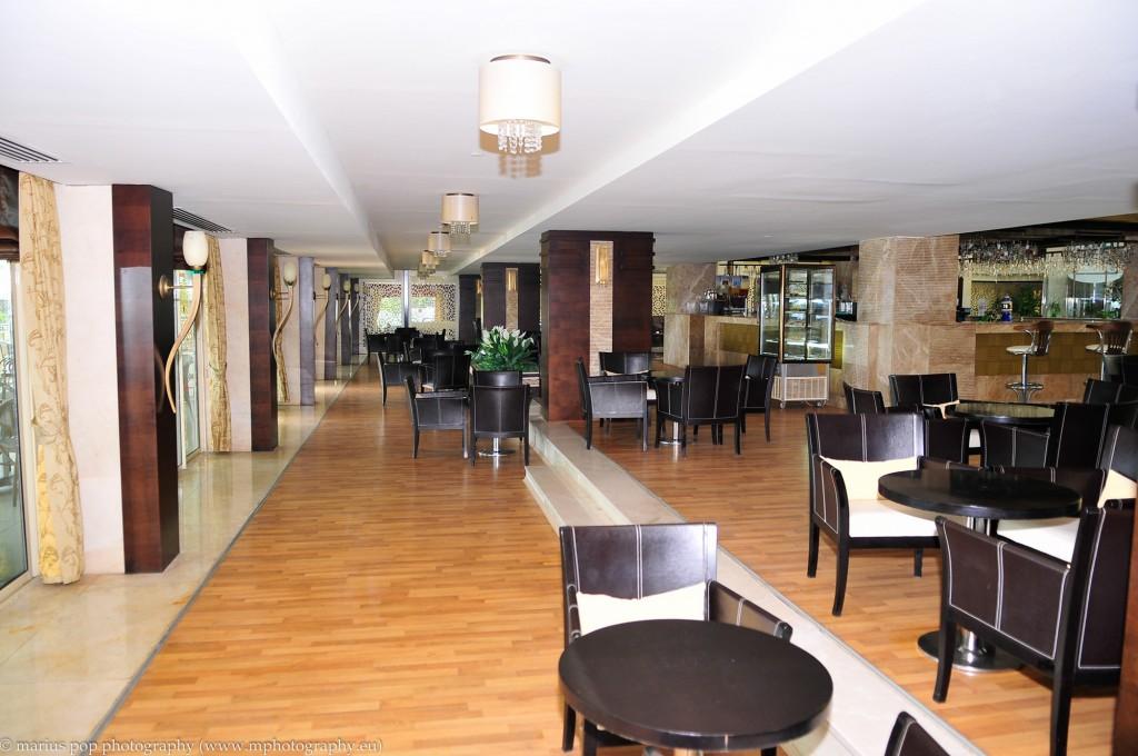 Hotel MC Arancia Resort 5* - Alanya 15