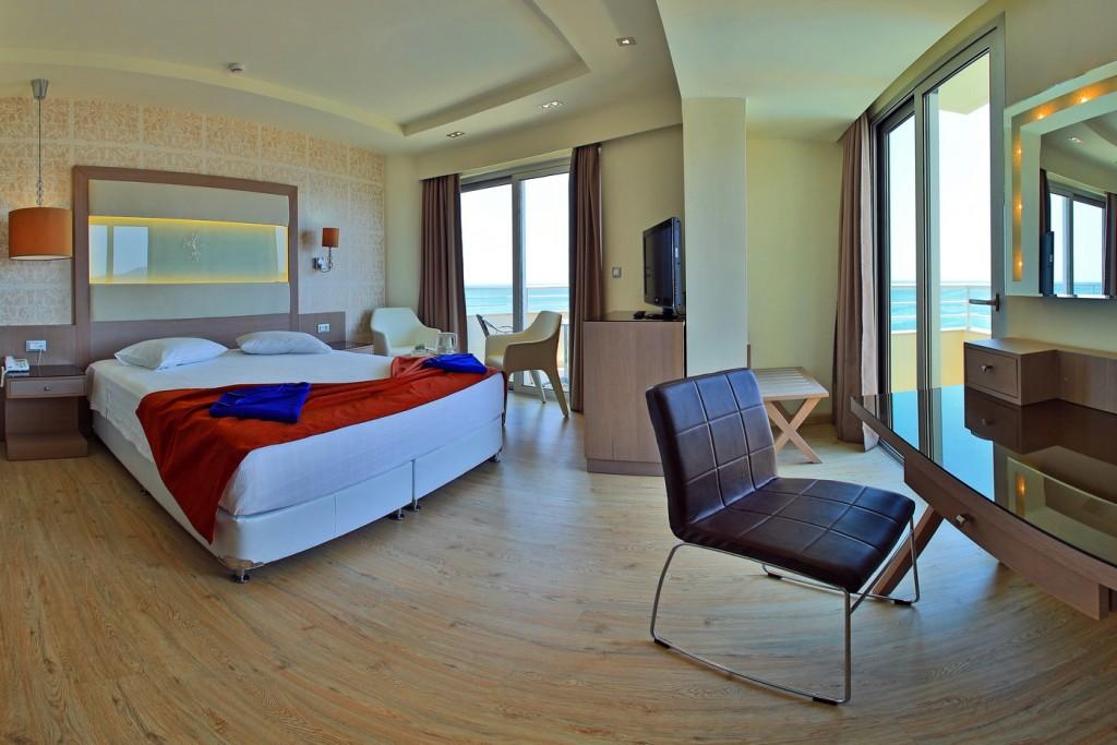 Hotel Pegasos 4* - Rodos 9