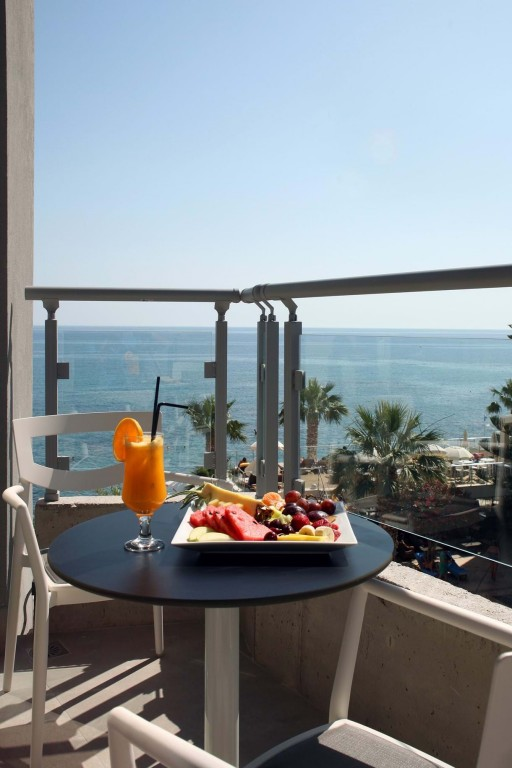 Hotel Anastasia Star Beach 4* - Creta 5