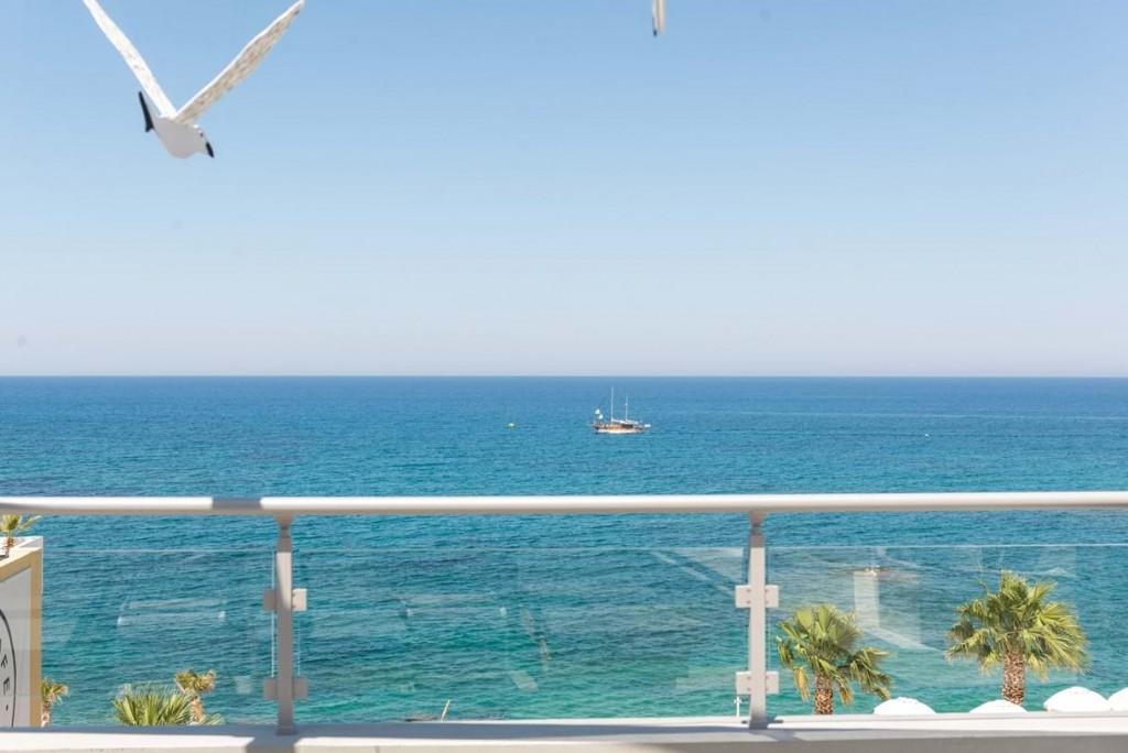 Hotel Anastasia Star Beach 4* - Creta 10