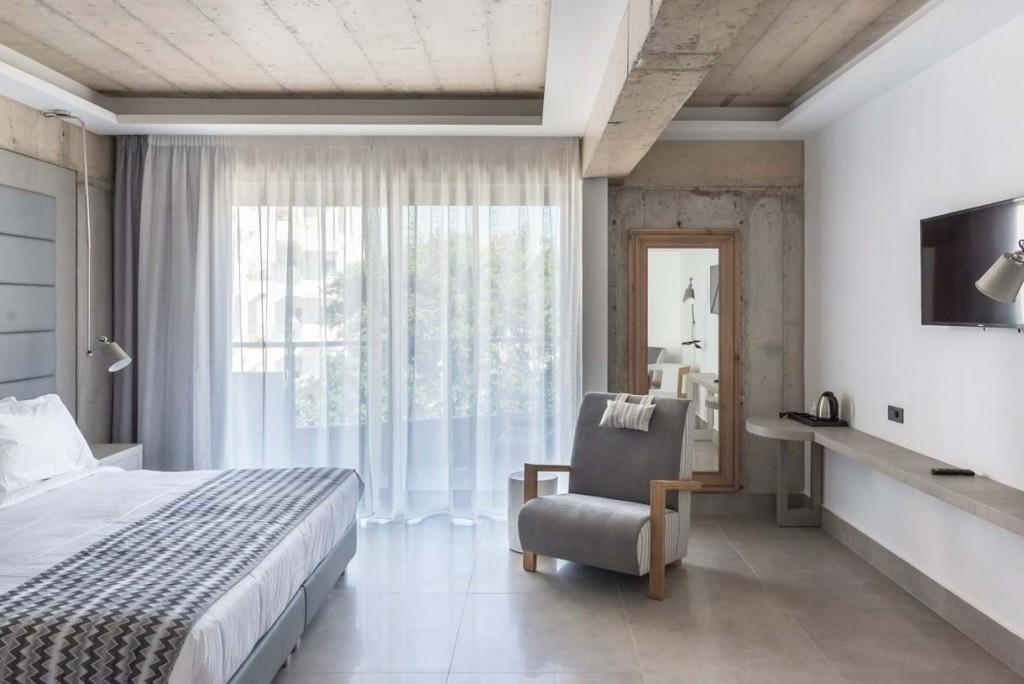 Hotel Anastasia Star Beach 4* - Creta 13