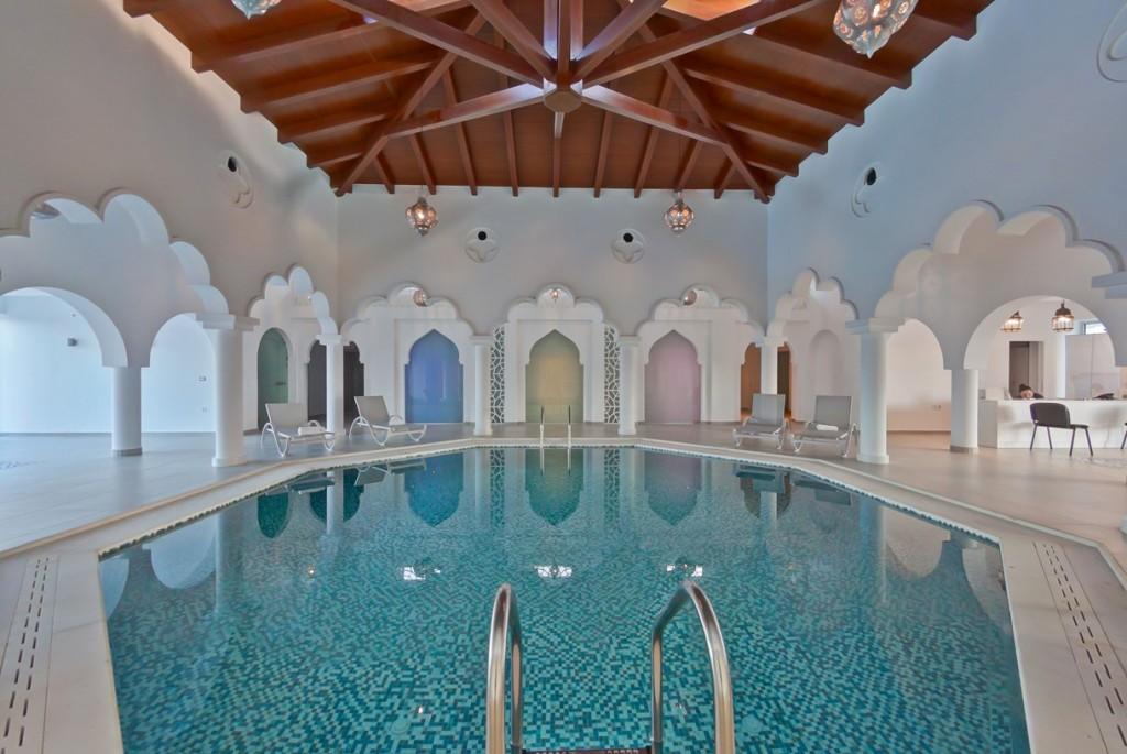 Hotel Anemos Luxury Grand Resort 5* - Creta 2