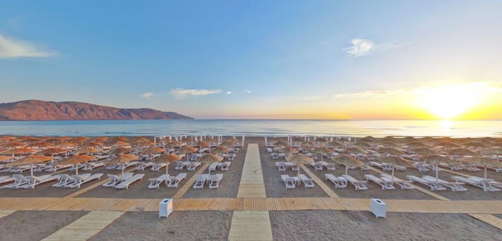 Hotel Anemos Luxury Grand Resort 5* - Creta 3