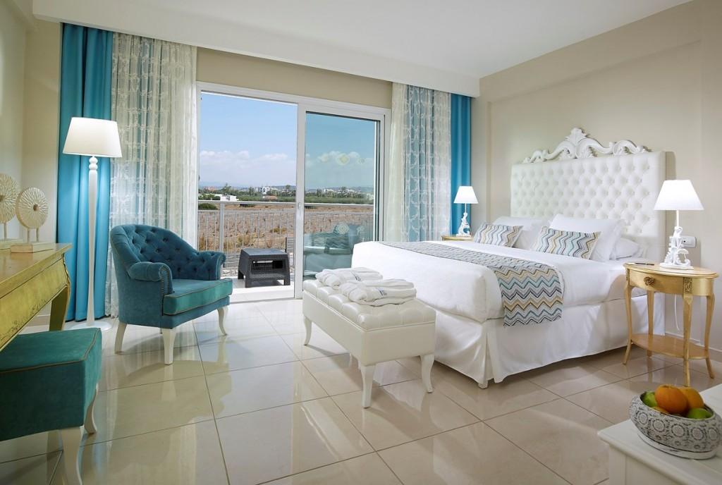 Hotel Anemos Luxury Grand Resort 5* - Creta 4