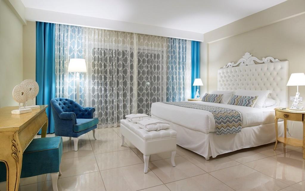 Hotel Anemos Luxury Grand Resort 5* - Creta 5
