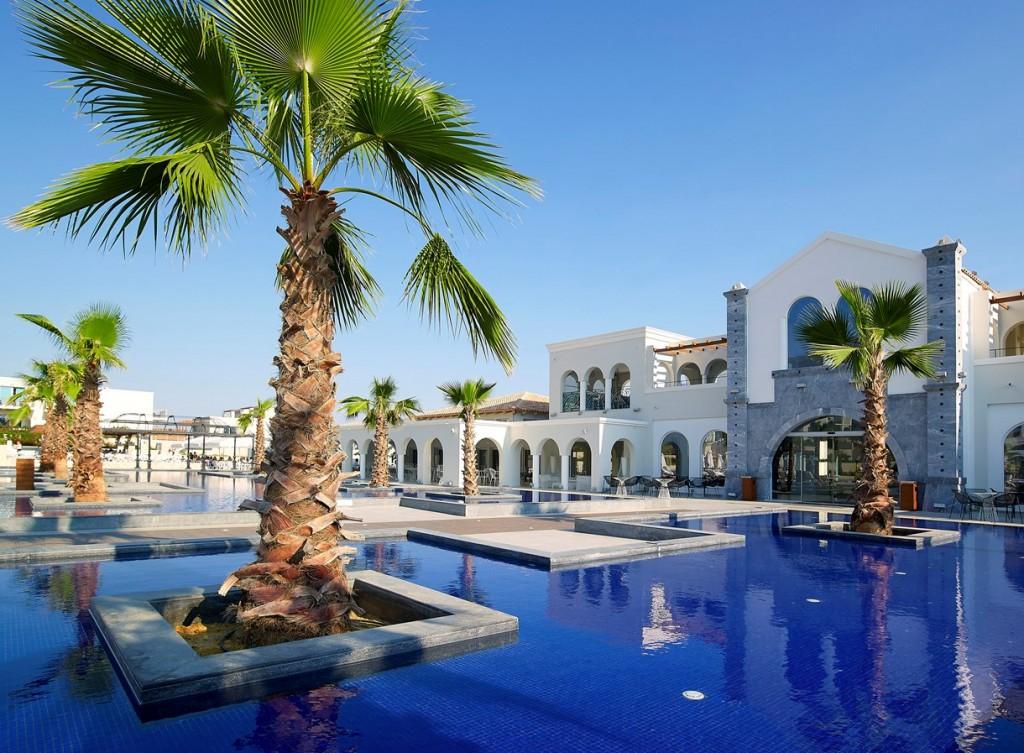Hotel Anemos Luxury Grand Resort 5* - Creta 6