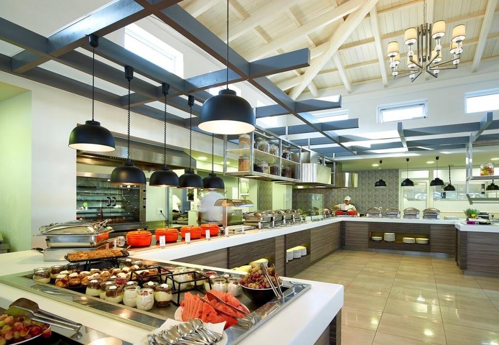 Hotel Anemos Luxury Grand Resort 5* - Creta 15