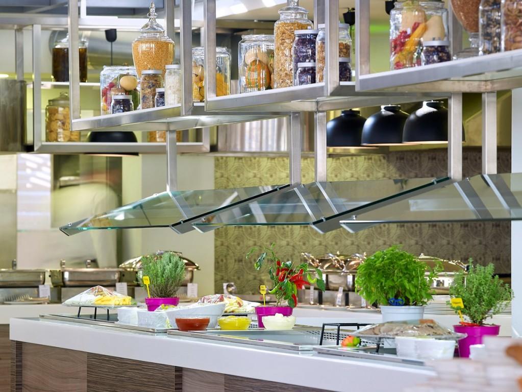 Hotel Anemos Luxury Grand Resort 5* - Creta 13