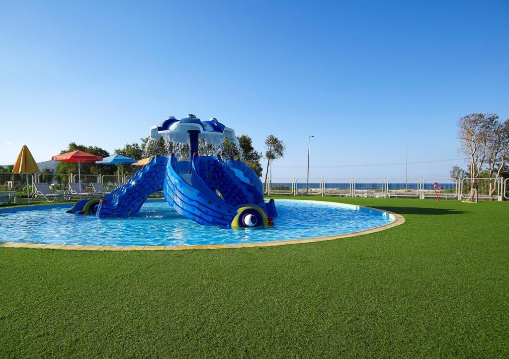 Hotel Anemos Luxury Grand Resort 5* - Creta 16
