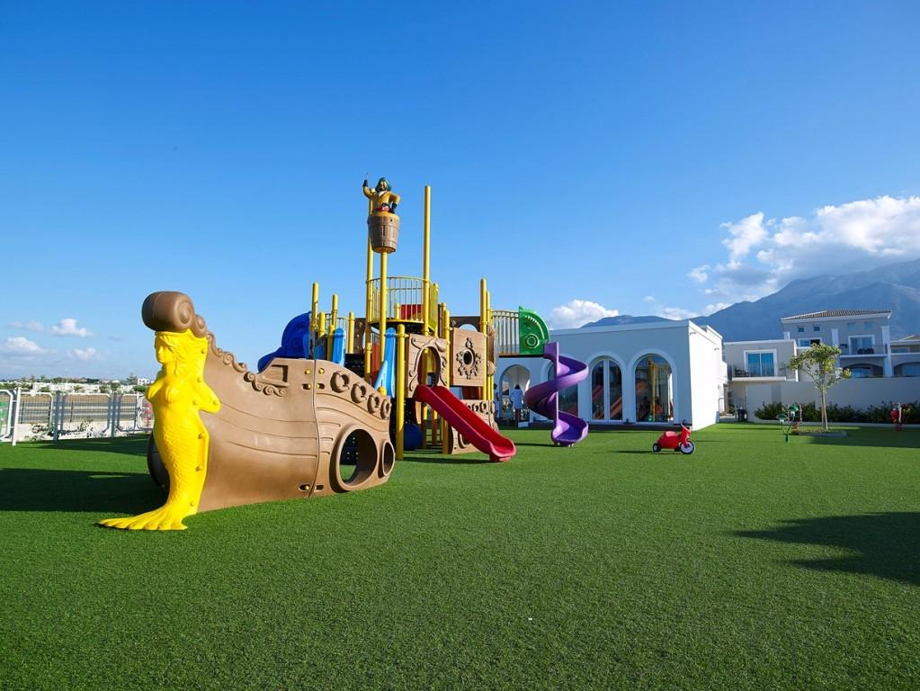 Hotel Anemos Luxury Grand Resort 5* - Creta 17
