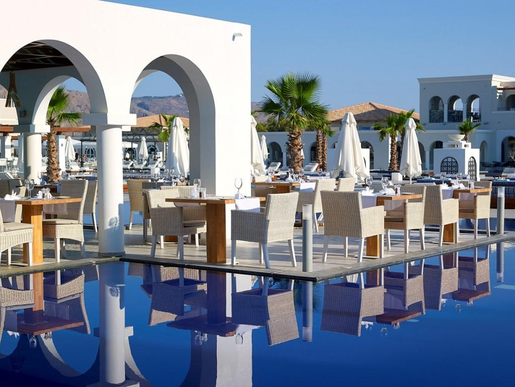 Hotel Anemos Luxury Grand Resort 5* - Creta 19