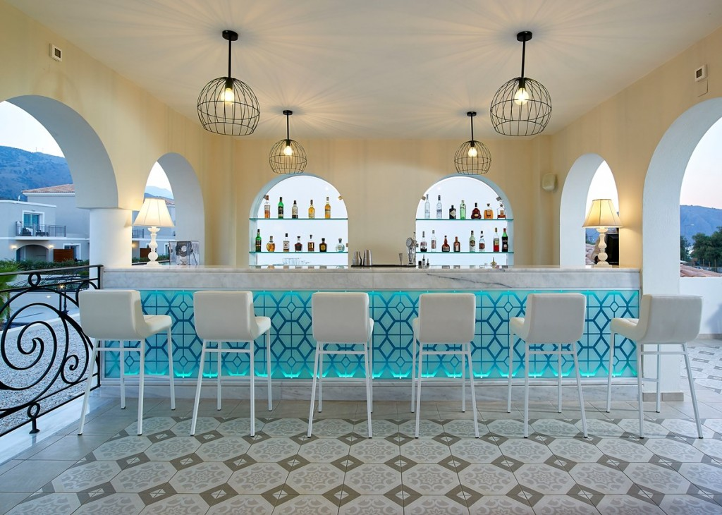Hotel Anemos Luxury Grand Resort 5* - Creta 22