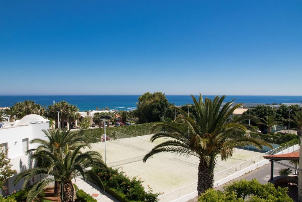 Anna Maria Village 3* - Creta 14